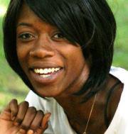Amanda Labourot